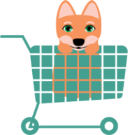 joi_busket_shopping_cart